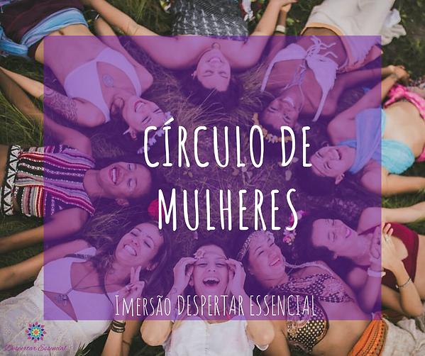 Imersões_DE__-_Circulo_de_Mulheres.png