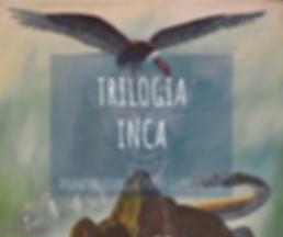 Trilogia Inca.png