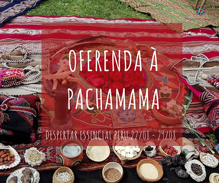 Oferenda Pachamama.png