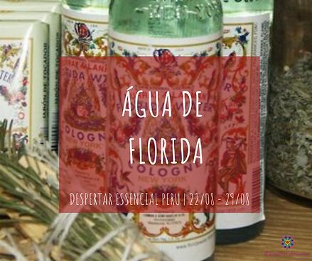 Água_de_Florida.png