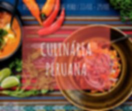 Culinária_Peruana.png