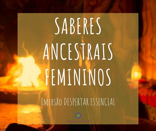 Saberes Ancestrais.png