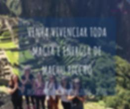 Magia Machu Picchu.png