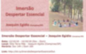 Convite_Imersão_DE_-_Out_-18_Jq_Egidio.j