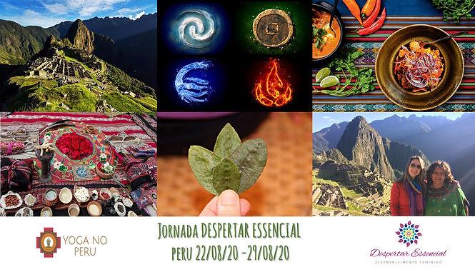 DE Peru 2020 - Capa.jpg