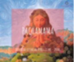 Pachamama.png