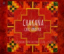 Chakana 1.png