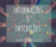 Imersões DE - Infos e Inscrições.png