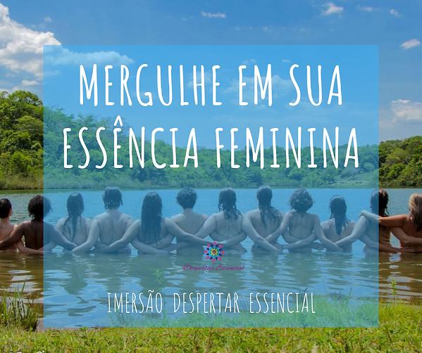 Imersões_DE_-_Mergulhe_Essência_Feminina