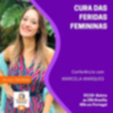 Mindalia 2 - Curas Feridas Femininas.jpg