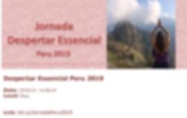 Despertar Essencial no Peru 2019.jpg