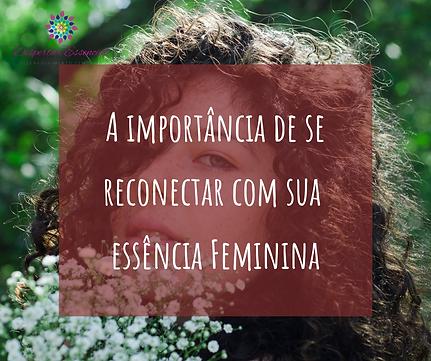 Reconectar_Essência_feminina.png