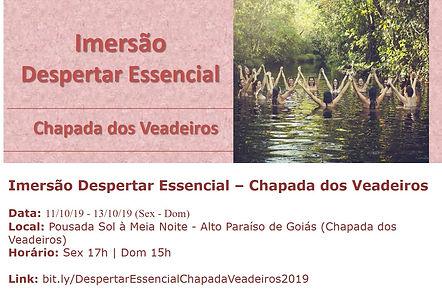 Imersão_Chapada_2019.jpg