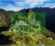15 Machu Picchu Peru.png
