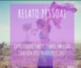 Relato_Gabi_Imersão_Chapada_2017.png