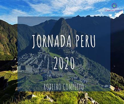 Roteiro Peru DE 2020.png