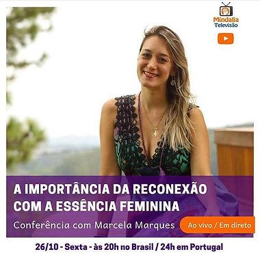 Mindalia_1_-_Reconexão_Essência.jpg