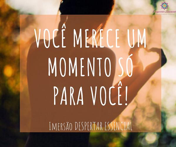 Imersões_DE_-_Momento_para_Você.png