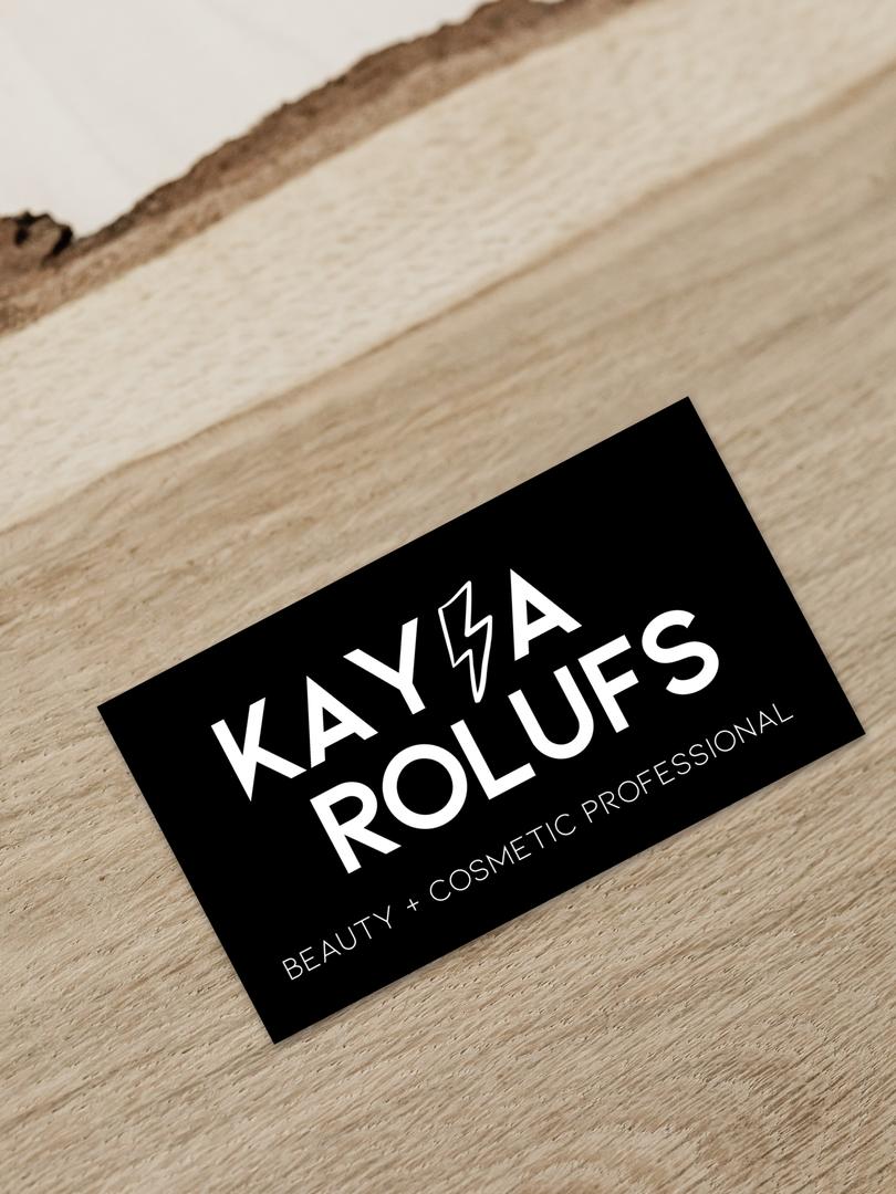 Kayla Rolufs.PNG