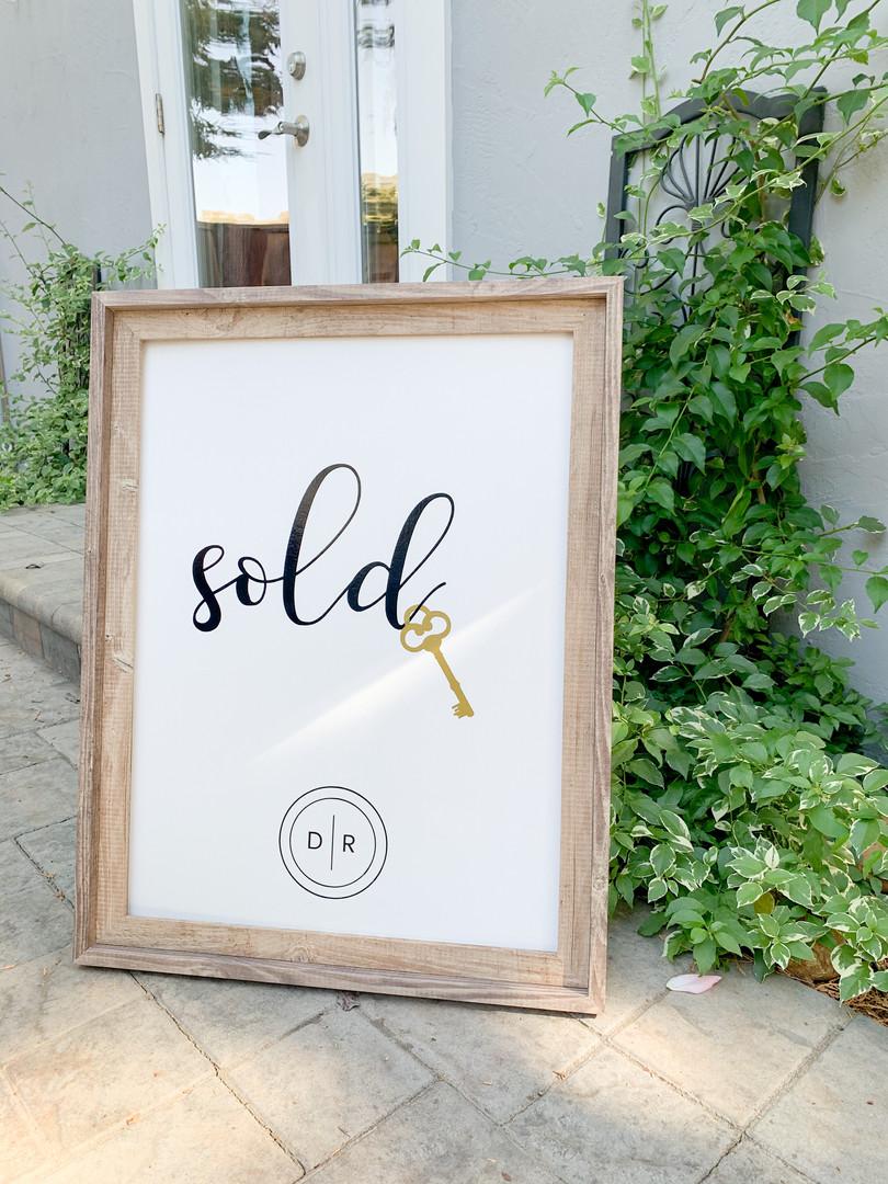 Realtor Sold Sign.JPG