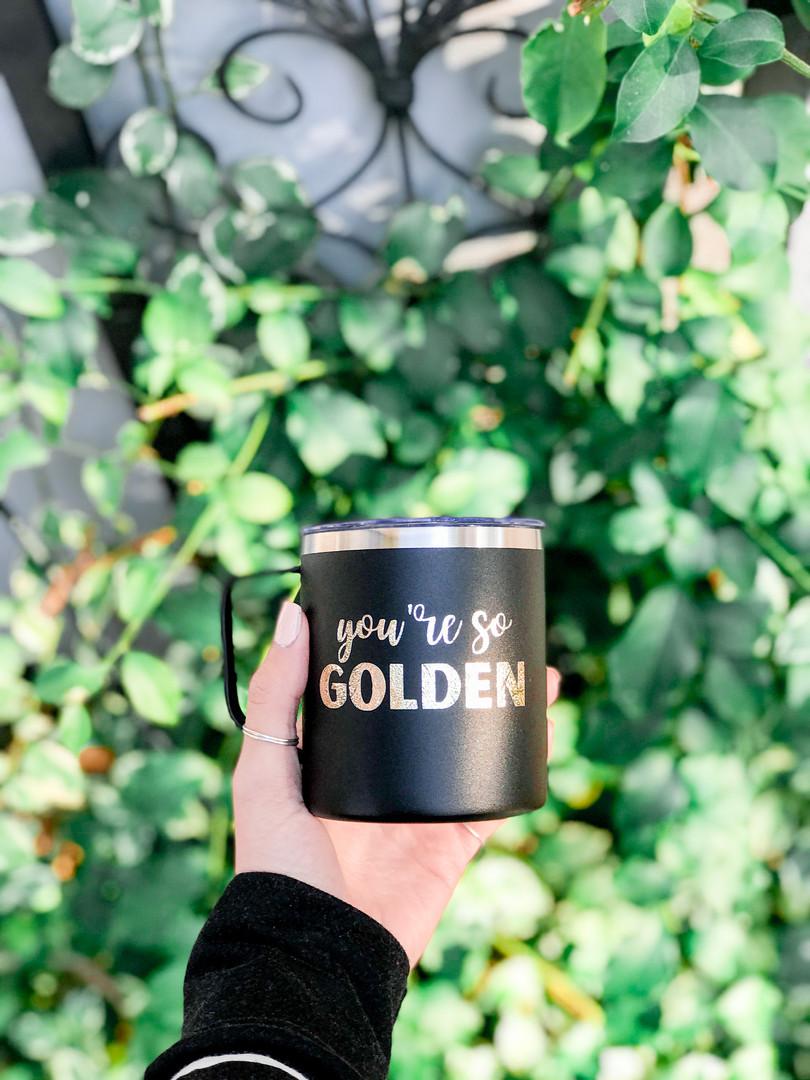 You're So Golden.JPG