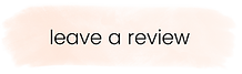 leave a review.png