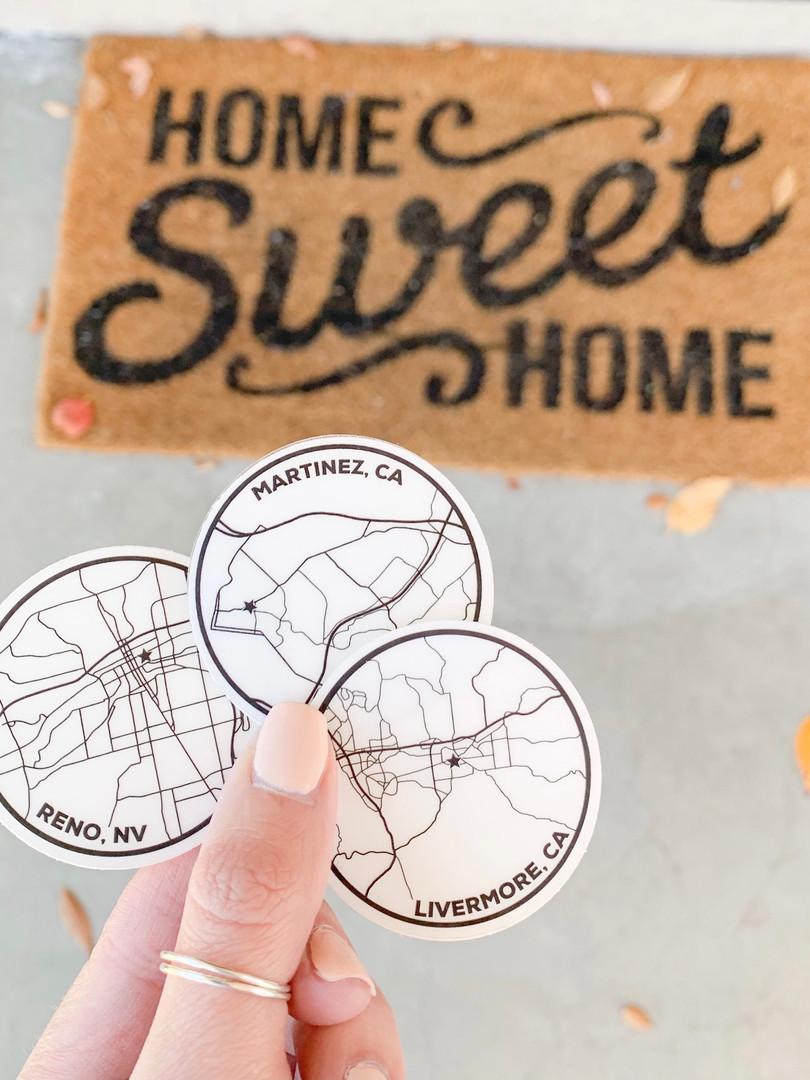 Hometown Stickers.JPG