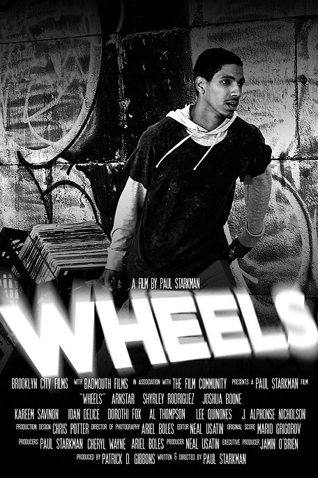 WHEELS_StyleA_2000x3000_BillingBlock_v04