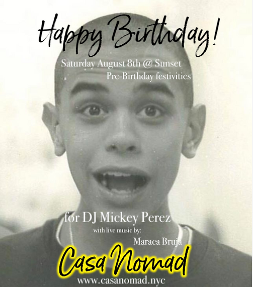 mickey bday flyer.png