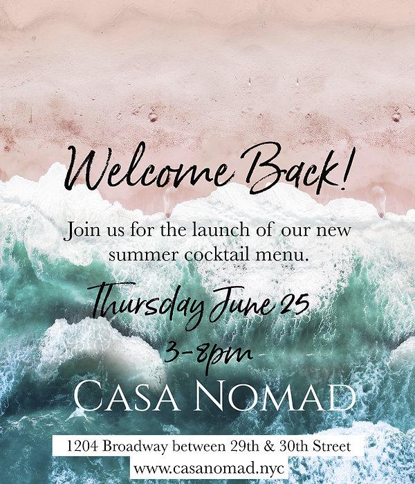 Casa Reopening Invite.JPG
