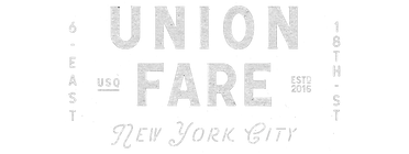 union-fare.png