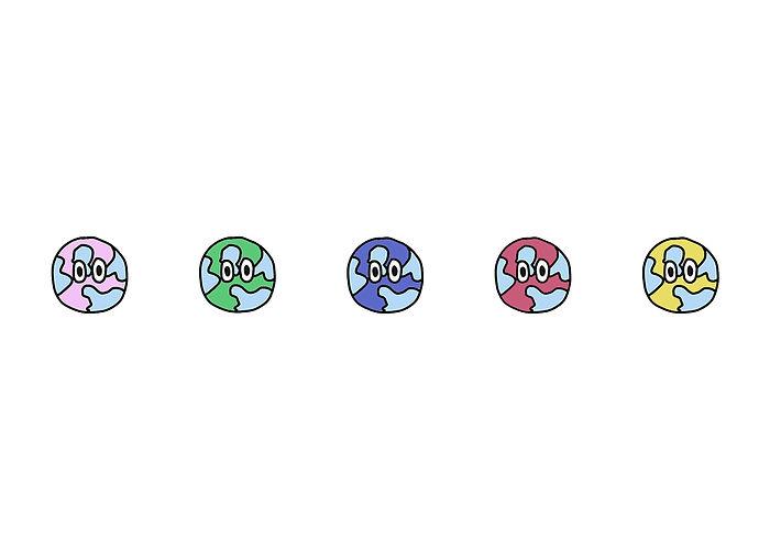 Globes.jpeg