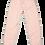 Thumbnail: Healing Blush Sweatpants