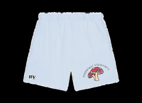 Serotonin Shorts