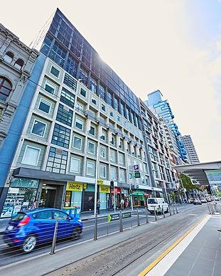 114-128 Flinders Street.jpg