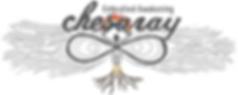 logo cheseray.png