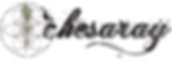 Chesaray Logo.png