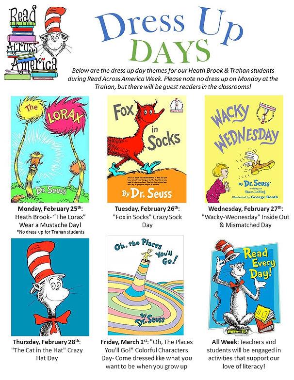 Read Across America Dress Up Days.jpg
