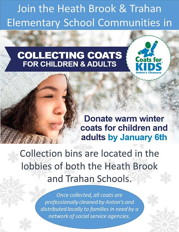 Anton's Coats for Kids.png