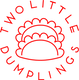 TLDlogo_thick_transbg_red_200px.png