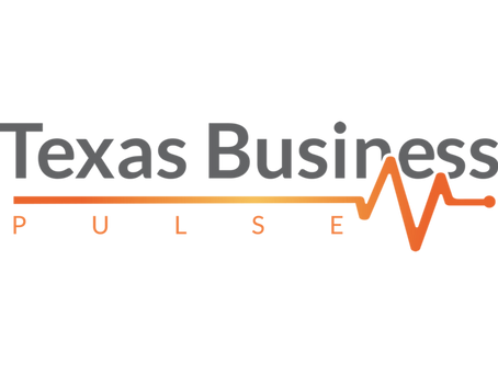 Texas Energy Industry After COVID