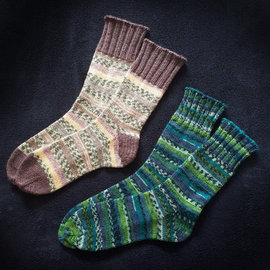Janet_D_The_Sockathon_pairs 5 and 6.jpg