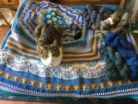 meg-crochet-project.jpeg
