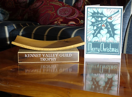 Kennet_Valley_Guild_Christmas_Trophy.jpg
