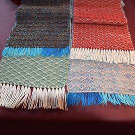 Pat_F_scarves.jpg