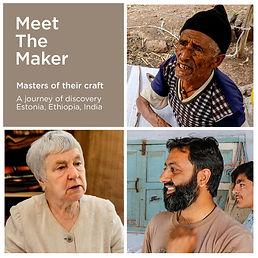 Meet_The_Maker.jpg