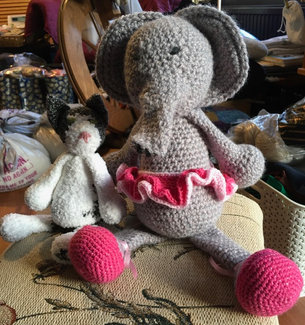 Megs_lockdown_cat_and_elephant.jpeg