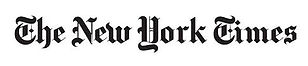 NYTmasthaead.jpeg