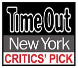 TimeOutCriticPick-4Cv2_rich black.jpg