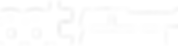 LA_AAT_white_online_logo_edited.png